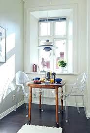 micro cuisine chaise starck ghost la en mode micro cuisine socialfuzz me