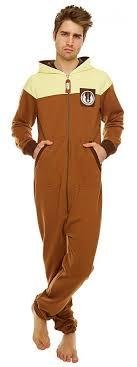 wars jumpsuit preorders jumpsuits bathrobes dc wars