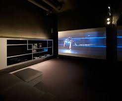creating a home theater room popular your dreams 18 along with get ideas to create home ater