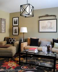 front room design ideas photo gallery of the front room painting