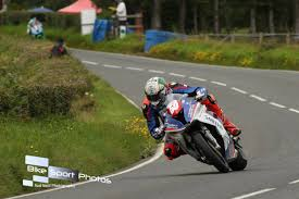 city green prix mce insurance ulster grand prix hicky continues dundrod