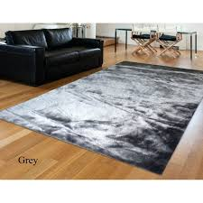 4 X 6 Area Rugs 4 6 Area Rug Rugs Wayfair 4 X 6 With Rubber Backing