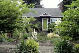does house landscaping increase home value retaining wall ideas