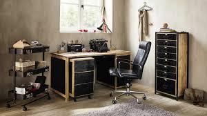 bureau style atelier 8 styles déco pour un bureau qui en jette