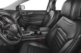 lexus lease deals portland oregon 2017 ford edge deals prices incentives u0026 leases overview