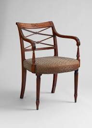 new furniture duncan phyfe 1770 u20131854 and charles honoré lannuier 1779 u20131819