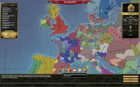Lordran Map Stuart U0027s Gaming Reviews 2012