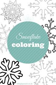 72 best coloring pages u0026 printables images on pinterest coloring