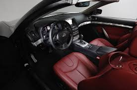 infiniti interior best 2013 infiniti g37 interior home design awesome creative with