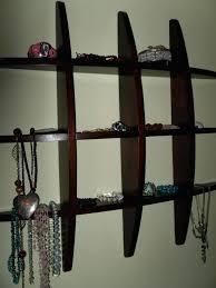wine rack build your own wine rack diy wine rack wall make wine