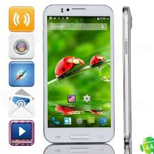 white 2 rom android jiake jk 2 mtk6592 octa android 4 4 2 wcdma bar phone w 5 5