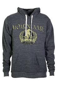 join or die hoodie gear