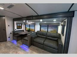 sunset trail super lite travel trailer rv sales 10 floorplans