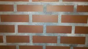 interior design paint ideas for walls house decor picture