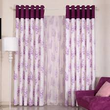 lilac bedroom curtains floral bedroom curtains white and lilac bedroom curtains bedroom