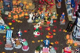halloweenvillage2003 46 jpg