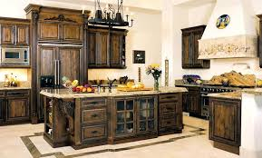 tuscan kitchen islands tuscan kitchen islands kitchen ideas with lovely appearance for