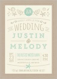 casual wedding ideas casual wedding invitations frenchkitten net