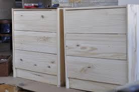 ikea askvoll hack uncategorized rast 3 drawer chest englishsurvivalkit home design