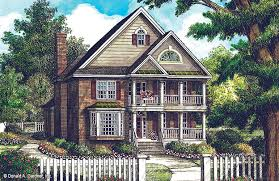charleston home plans charleston style house plans home designs don gardner