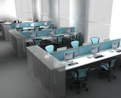 modern office space ideas interior design ideas for office