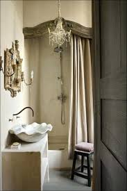 Comfortable Vintage Bathroom Fixtures For Sale Images The Best Vintage Bathroom Fixtures For Sale