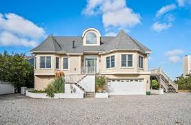 cape may beach real estate presented by cape may realty in cape