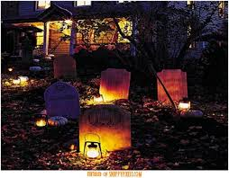 Scary Halloween Decorating Ideas For Outside by Scary Halloween Decoration Ideas For Outside 34 Yard Pics Snappy