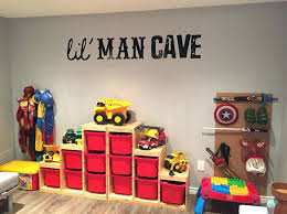 Toddler Bedroom Ideas Toddler Bedroom Toddler Room Decor Ideas Pic On Rooms