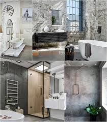 loft bathroom ideas best 50 loft ideas loft interior design ideas with best photos