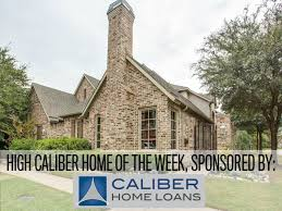 candysdirt com dallas real estate news and blog from publisher