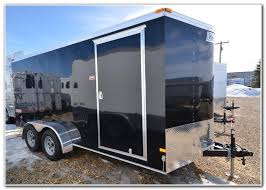 V Nose Enclosed Trailer Cabinets by Trailer Cabinets Rv Travel Trailer Kitchen Cabinets Amazing