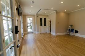 Hardwood Floor Installation Los Angeles Flooring Sale Refinishing Installation Sequoia Flooring