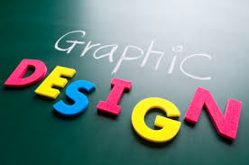 professional graphic design when to hire a professional for graphic design vtecki