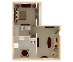 one room cabin floor plans floor one room floor plan