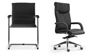 sedie da ufficio economiche poltrone e sedie per ufficio conforama con sedie da ufficio