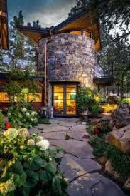 Rustic Landscaping Ideas by Landscaping Your Backyard Ideas How To Start Landscaping Your