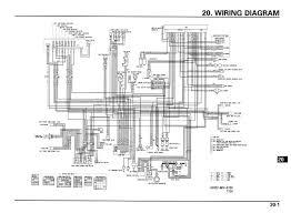 xl600r wiring diagram honda cbr f wiring diagram honda xlr wiring