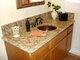 bathroom vanity top ideas bathroom vanities renaysha
