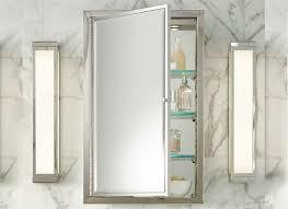 bathroom medicine cabinet ideas medicine cabinets ideas 7 diy updates bob vila