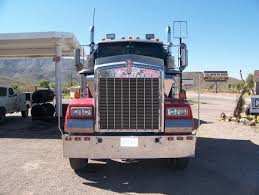 kenworth trucks photos file kenworth truck 5 january 2006 jpg wikimedia commons
