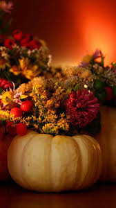 here are 2015 thanksgiving iphone 6 wallpaper fall fashion style