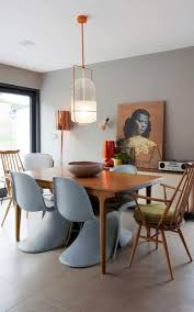 eclectic dining room sets dining room set eclectic 2017 pinterest dining room sets
