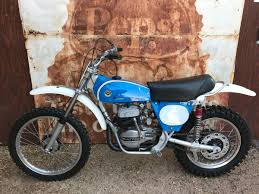 vintage motocross bikes for sale vintage motocross collection in colorado bike urious