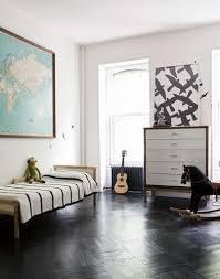 Best Nursery  Kids Room Images On Pinterest Kidsroom - Kids modern room