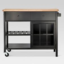 kitchen island target kitchen carts islands target with and inspirations 16 themodjo