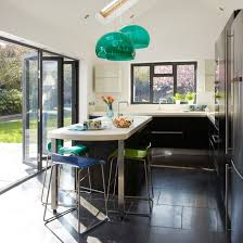 small kitchen extensions ideas kitchen design wandsworth living house remodel window