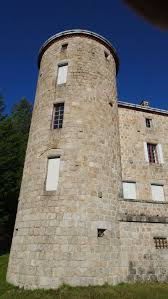 castle saint agreve france 194019 prestige property group