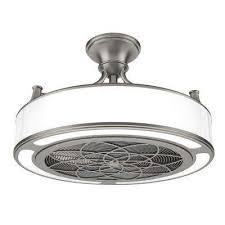 hunter avia led indoor ceiling fan 11 inspirational hunter avia led indoor ceiling fan lighting ideas