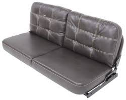 Jackknife Rv Sofa jackknife sofa rv furniture etrailer com
